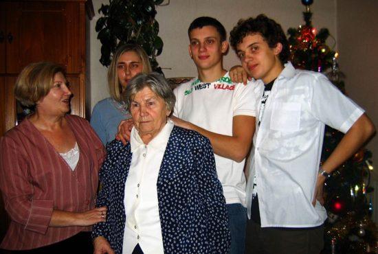 Boże Narodzenie 2006 077