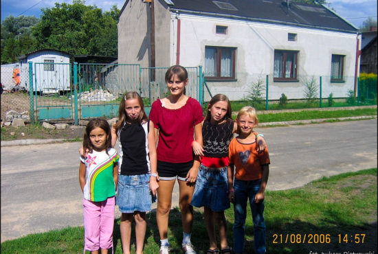 2006-08-21 (001)
