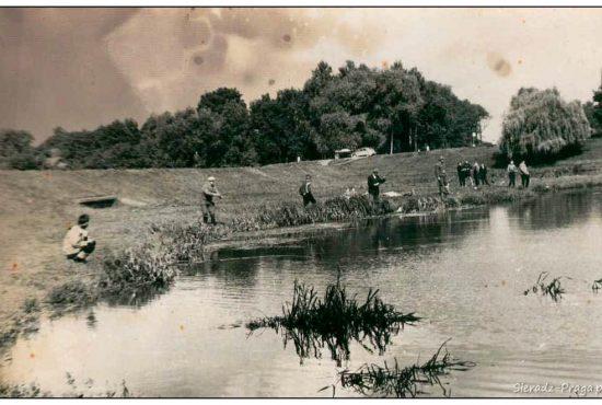 Szlaban 1961 (1)