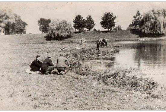 Szlaban 1961 (4)