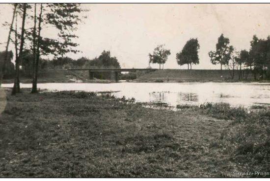 Szlaban 1961 (6)