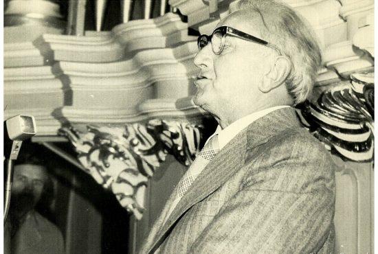 Kazimierz Krajewski (001)