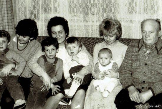 grudzień 1986
