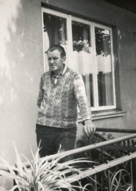 Woźniak Stanisław