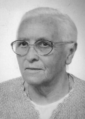 Helena Czyżak