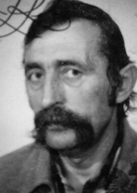 Wiesław Balcerzak