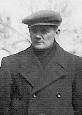 Kazimierz Abrysiewicz
