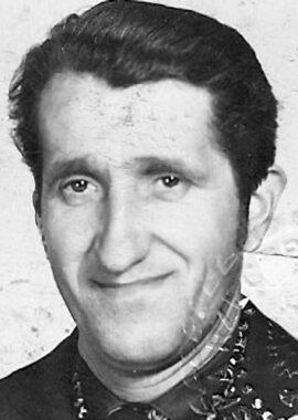 Stanisław Spych