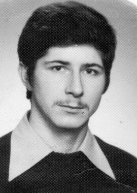 Zbigniew Drozdz